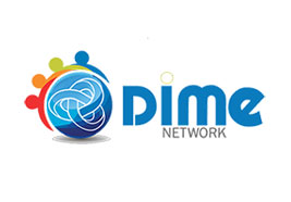 DIME-NETWORK