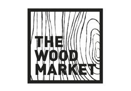 THE-WOOD-MARKET