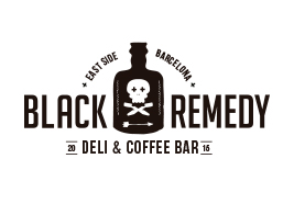 black-remedy