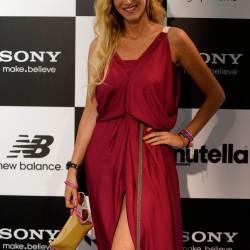 Alejandra-Prats_Sony-Store-BCN