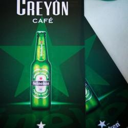 Crey¢n-Heineken-Barcelona-0001