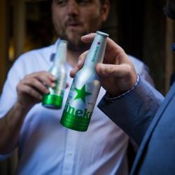 Crey¢n-Heineken-Barcelona-0005