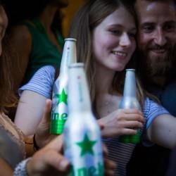 Crey¢n-Heineken-Barcelona-0010