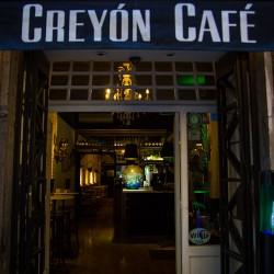 Crey¢n-Heineken-Barcelona-0047