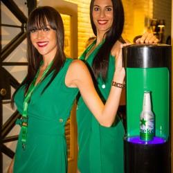 Crey¢n-Heineken-Barcelona-0051