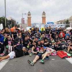 Maraton-de-Barcelona